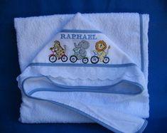 Kit Bebe, Lunch Box, Hooded Bath Towels, Diapers, Cross Stitch, Dressmaking, Bento Box