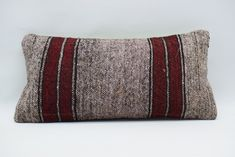 decorative kilim pillow turkish kilim pillow home decor naturel kilim pillow sofa pillow ethnic pillow home decor 0266 Kilim Pillows, Kilim Rugs, Throw Pillows, Pillow Inserts, Pillow Covers, Wool, Cushion Pillow, Etsy, Vintage