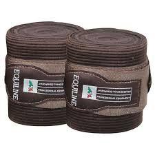 Equiline Work Bandages