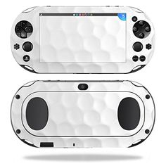 Video Game Accessories Sensible Ps4 Pro Console Skin Decal Anime Corpse Party Vinyl Skin Sticker Wrap Controller Big Clearance Sale
