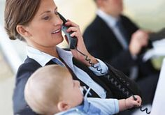 Coaching para mujeres ejecutivas - http://www.efeblog.com/coaching-para-mujeres-ejecutivas-10555/