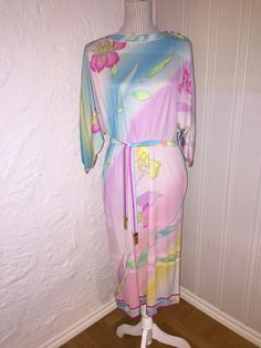 To My Mother, Stunning Dresses, Emilio Pucci, I Shop, Cover Up, Paris, Shopping, Vintage, Things To Sell