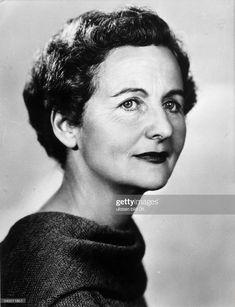 News Photo : Schriftstellerin, GBPorträt- 1959 Mitford Sisters, Still Image, News, Writers