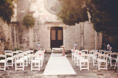 Destination Wedding at Restaurant Zori, Palmizana Croatia by Dalmatia Events & Photographer Maja Jokic - Full Post: http://www.brideswithoutborders.com/inspiration/destination-wedding-in-the-adriatic-islands-by-dalmatia-events