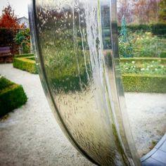 Delta Sensory Gardens; Year Round Enjoyment - Vibrant Ireland