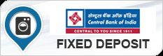 Checkout Latest Central Bank Fixed Deposit Rates #CentralBank #FixedDepositRates