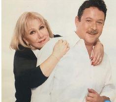 Iñaki hermano de Cristina Saralegui murió en el hospital - http://www.notimundo.com.mx/espectaculos/inaki-cristina-saralegui-hospital/