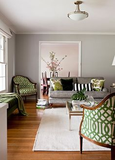 99 Best Living Room Ideas Images In 2019 Living Room Ideas Big