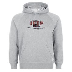 Buy One Punch Man Oppai Hoodie This hoodie is Made To Order, one by one printed so we can control the quality. We use newest DTG Technology to print on to One Punch Man Oppai Hoodie Jeep Sweatshirt, Hockey Hoodie, Graphic Sweatshirt, Hoodie Outfit, Hoodie Jacket, University Logo, Harvard University, Boston University