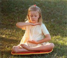 La meditación tiene grandes beneficios para la salud mental, según científicos de Sidney