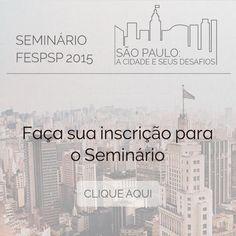 Seminario Fesp