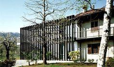uda architetti biella - Cerca con Google