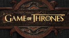 Game Of Thrones Rap Parody – It's My Throne ft. Riff Raff, Andy Milonakis, & Simon Rex