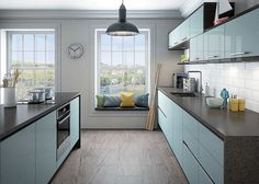 kitchen ideas images stylish magnet kitchens google search 73 queenborough gardens in 2018 pinterest kitchen magnets and kitchen cabinets