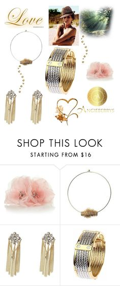 """Angieberrys shop#55"" by alma-ja ❤ liked on Polyvore featuring Monday"