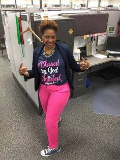 "Shop it: https://loox.io/p/V1jSdlEzZ?ref=loox-pin | ""I love it! :)"" -Marlo J. S. #Women #Shirts"