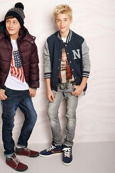 Buy Navy Varsity Jacket (3-16yrs) from the Next UK online shop