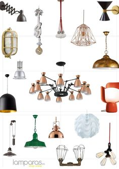 lamparas-de-techo-apliques-estilo-nordico-industrial-tienda-online-decoracion