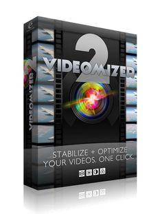 Videomizer 78% Discount coupon
