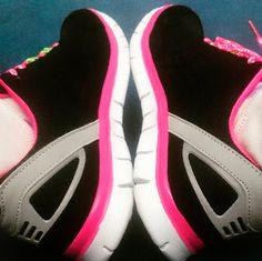 http://www.cmcuntismoda.com/2015/12/lifestyle.html #estlodevida #gym #fit #fitgirls #fitness Cuntis Moda: lifestyle