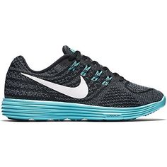 a19f200321b5 NIKE WOMENS LUNARTEMPO 2 BLUE GREYGAMMA BLUEBLACKWHITE 818098404 9      Click image for more details.(This is an Amazon affiliate link)
