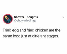 Really Funny Memes, Stupid Funny Memes, Funny Relatable Memes, Funny Posts, Funny Quotes, Hilarious, Funny Deep Thoughts, 3am Thoughts, Late Night Thoughts