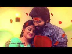 #sembaruthi  #zeetamil  #whatsappstatus  Adhi Parvathi love status Free Mp3 Music Download, Mp3 Music Downloads, Best Love Songs, Romantic Status, Love Status, Couple Photos, Youtube, Fictional Characters, Couple Shots