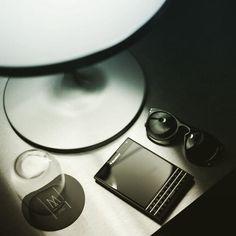 Blackberry Passport!! Blackberry Phones, Blackberry Passport, Macbook, Coffee Cups, Smartphone, Gadgets, Ipad, Tech, Tools
