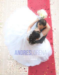 Antes de elegir la siguiente afortunada / #gopro #photo #free #freestyle #boda #pereira #goprohero4 #canon #nikon #photo #photographer #photography #photoshoot  #colombia #dosquebradas #amor #love #photoday #amazing #full #colorfull #go #weed #wedding #we