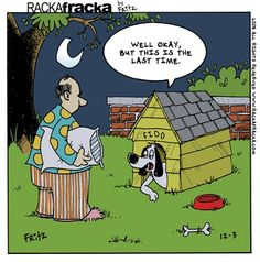 Image result for in the dog house pictures