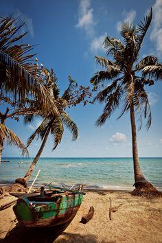 Vols pas chers vers Vietnam. Visit Vietnam, Vietnam Travel, Asia Travel, Vacation Travel, Vacations, Vietnam Location, Laos, The Great Escape, Nature Photos