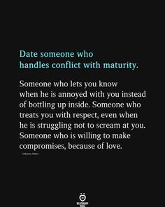 Meaningful Quotes, Inspirational Quotes, Godly Relationship, Relationships, Love Hurts, Note To Self, New Beginnings, Words Quotes, Knowing You