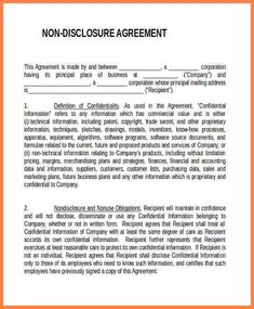 Loi Template Letter Of Intent To Purchase  Template  Pinterest