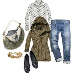 """""""Untitled #637"""" by umisbaba on Polyvore"""