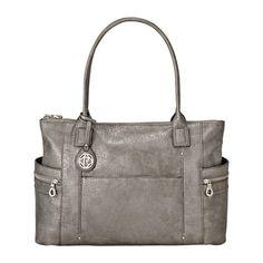 69cd93ae4d6d jcpenney - Relic® Fullerton Double-Shoulder Bag - jcpenney