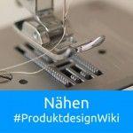 #manugoo #kopfhöreraufwicklung #design #nähen #fertigung #produktdesign #crowdsourcing