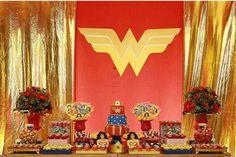 festa-mulher-maravilha-2.png (564×377)