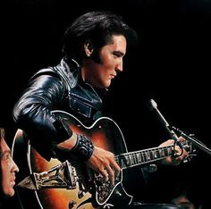 See the latest images for Elvis Presley. Listen to Elvis Presley tracks for free online and get recommendations on similar music. Elvis Tattoo, Elvis 68 Comeback Special, Elvis Presley Pictures, Lisa Marie Presley, Chuck Berry, Album Songs, Latest Music, John Lennon, American Singers