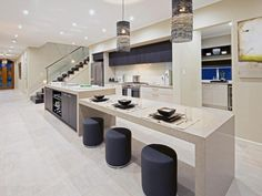 kitchen island 4 kitchen with island and table furniture plus inside Kitchen island with table attached Kitchen Island with Table Attached Decoration Effect and Function