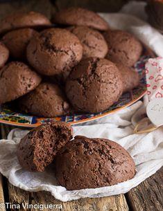 most popular italian recipes Biscotti Cookies, Galletas Cookies, No Bake Cookies, Italian Cookies, Italian Desserts, Italian Recipes, Cookie Recipes, Dessert Recipes, Cookie Crumbs