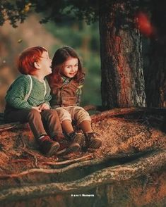 Love Songs Hindi, Love Songs For Him, Best Love Songs, Good Vibe Songs, Best Love Lyrics, Love Songs Lyrics, Cute Songs, Love Wallpapers Romantic, Romantic Love Song