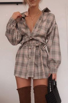 Glamouröse Outfits, Miami Outfits, Girly Outfits, Cute Casual Outfits, Pretty Outfits, Stylish Outfits, Fall Outfits, Stylish Girl, Winter Fashion Outfits