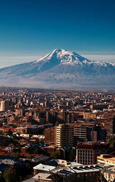 Yerevan, Armenia (AM)