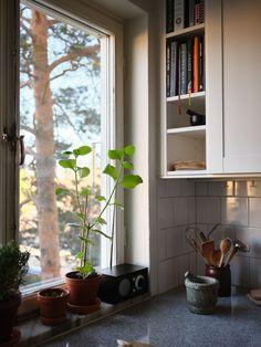 My Home Design, House Design, Home Interior, Interior Design, Bathroom Inspo, Take Me Home, Trends, Home Kitchens, My House