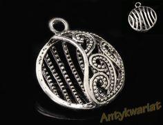 DD2607 ELEMENT BALI ZAWIESZKA 21mm 2szt Bali, Bracelet Watch, Watches, Bracelets, Accessories, Wristwatches, Clocks, Bracelet, Arm Bracelets