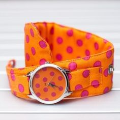 ZIZ watch is just an arm's length away from YOU - online ZIZ iz TIME shop is open! Time Shop, Coin Purse, Take That, Muhammad Ali, Watches, Wallet, Albums, 18th, Champion
