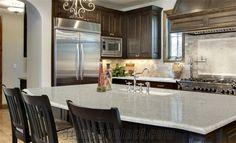 Tabletops,Reception - Bestone Quartz Surfaces Co., Ltd.