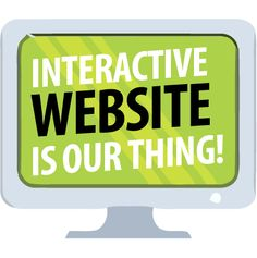 I will create a WordPress website in Wordpress PHP, HTML5 and CSS3 with WooComerce ✓ HTML5 & CSS3 ✓ Cross-Browser Compatability ✓ SEO ✓ JQuery/JavaScript Libraries/Plugins Allowed (Image Sliders etc.) ✓ Social Media i.e. Facebook, Twitter Integration All of my code is written from scratch, and is clean, semantic and standards compliant based on the W3C standards.... on #PeoplePerHour