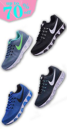 Discount Shoes Sale Up to 70% Off 9731f7697