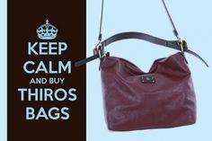 """Επωφεληθείτε της ευκαιρίας που σας προσφέρεται από τα επώνυμα είδη της """"Thiros"""" για να αποκτήσετε τα πιο μοδάτα αξεσουάρ, στη μισή τιμή!!!    Η προσφορά θα διαρκέσει μόνο έως την Δευτέρα 22 Οκτωβρίου 2012. Half Price, Longchamp, Free Gifts, Boohoo, Drawstring Backpack, Glamour, Backpacks, Tote Bag, Stuff To Buy"""